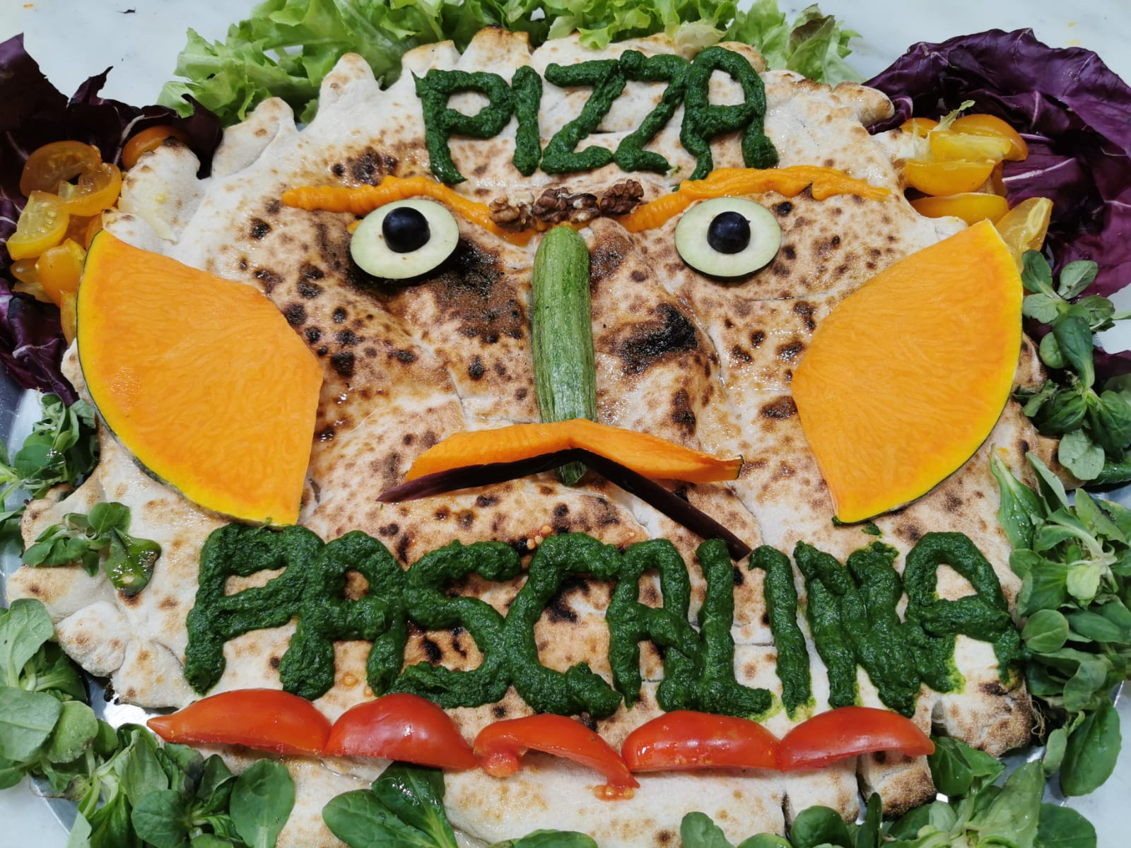 pizza-pascalina