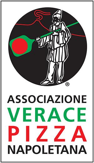 Casa de Rinaldi - Pizzeria affiliata all'Associazione Verace Pizza Napoletana