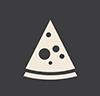 Casa de Rinaldi - Pizzeria